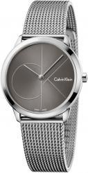 Женские часы Calvin Klein K3M22123