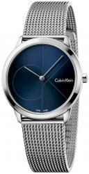 Женские часы Calvin Klein K3M2212N