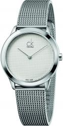 Женские часы Calvin Klein K3M2212Y