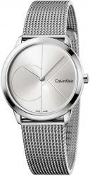 Женские часы Calvin Klein K3M2212Z