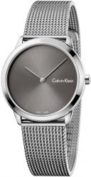 Женские часы Calvin Klein K3M221Y3