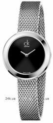 Женские часы Calvin Klein K3N23121