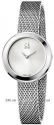 Женские часы Calvin Klein K3N23126