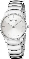Женские часы Calvin Klein K4D22146