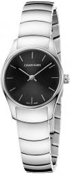 Женские часы Calvin Klein K4D2314V