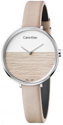 Женские часы Calvin Klein K7A231XH