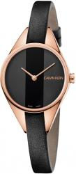 Женские часы Calvin Klein K8P236C1