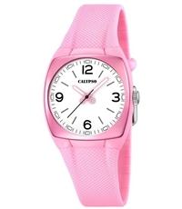 Женские часы Calypso K52362