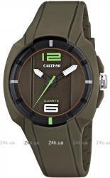 Женские часы Calypso K5597/3