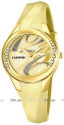 Женские часы Calypso K5598/9