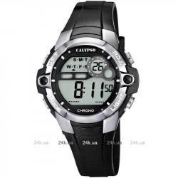 Женские часы Calypso K5617/6