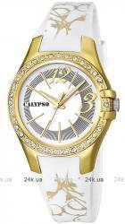Женские часы Calypso K5624/5
