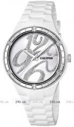 Женские часы Calypso K5632/1
