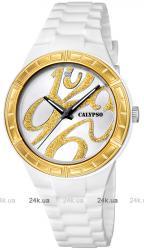 Женские часы Calypso K5632/2