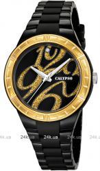 Женские часы Calypso K5632/4