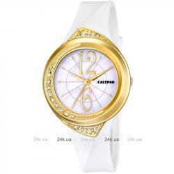 Женские часы Calypso K5638/3