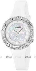 Женские часы Calypso K5641/1