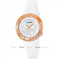 Женские часы Calypso K5641/3