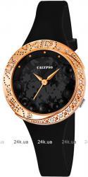 Женские часы Calypso K5641/6