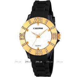 Женские часы Calypso K5649/5