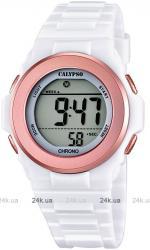 Женские часы Calypso K5661/1