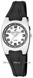 Женские часы Calypso K6042/F