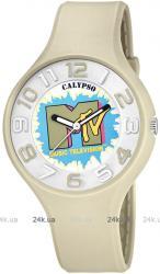 Женские часы Calypso KTV5591/3