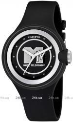 Женские часы Calypso KTV5599/4
