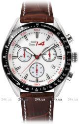 Женские часы Carbon14 ELS1.1