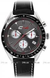 Женские часы Carbon14 ELS1.2