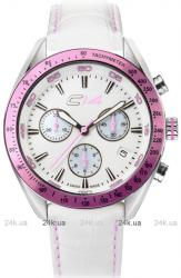 Женские часы Carbon14 ELS1.3