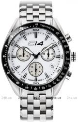 Женские часы Carbon14 ELS1.5