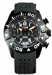Женские часы Carbon14 WL1.1