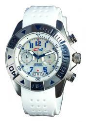 Женские часы Carbon14 WL1.2