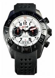 Женские часы Carbon14 WL1.3