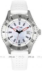 Женские часы Carbon14 WLS2.1