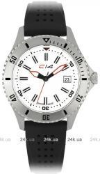 Женские часы Carbon14 WLS2.2
