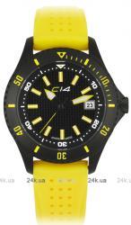 Женские часы Carbon14 WLS2.3