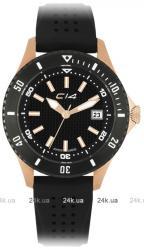 Женские часы Carbon14 WLS2.4