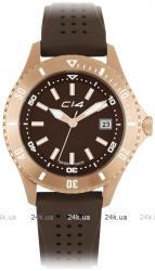 Женские часы Carbon14 WLS2.5