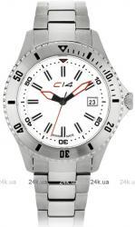Женские часы Carbon14 WLS2.6