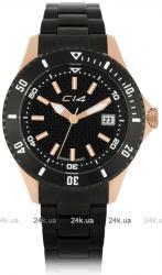 Женские часы Carbon14 WLS2.7