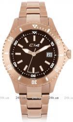 Женские часы Carbon14 WLS2.8