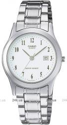 Женские часы Casio LTP-1141PA-7BEF