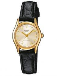 Женские часы Casio LTP-1154Q-7AEF
