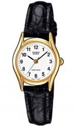 Женские часы Casio LTP-1154Q-7BEF