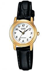 Женские часы Casio LTP-1236GL-7BEF