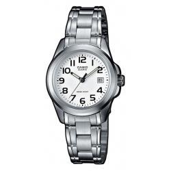 Женские часы Casio LTP-1259D-7BEF
