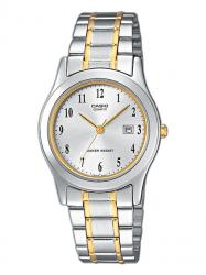 Женские часы Casio LTP-1264G-7BEF