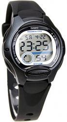 Женские часы Casio LW-200-1BVEF